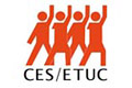 CES-ETUC