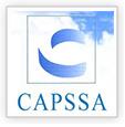 CAPSSA