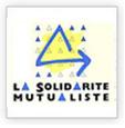 la_solidarite_mutualiste