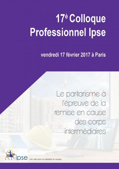 17-colloq-pro-programme